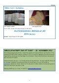 Fagmelding 2012 - Haugaland landbruksrådgjeving - Page 4