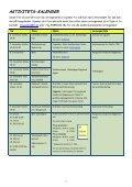 Fagmelding 2012 - Haugaland landbruksrådgjeving - Page 5