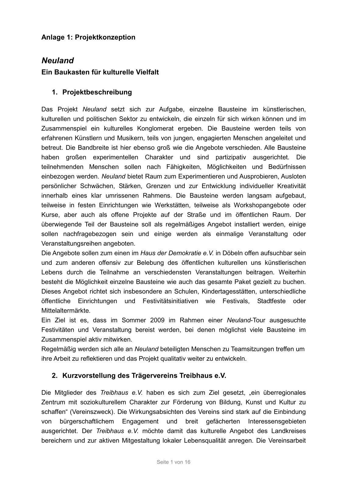 Niedlich Ein Rahmen Treibhaus Fotos - Rahmen Ideen - markjohnsonshow ...