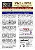 Sonntag, 05.09.2010 13 Uhr: FCR II : TuS Engter III 15 Uhr - Seite 2
