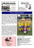 Sonntag, 05.09.2010 13 Uhr: FCR II : TuS Engter III 15 Uhr - Seite 4