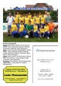 Sonntag, 05.09.2010 13 Uhr: FCR II : TuS Engter III 15 Uhr - Seite 7