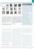 Vollautomatisches Apothekenlager mit bildbasierten Codelesern - Seite 5