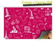 Camps 2011 - Viajes Zuambary