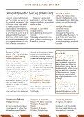 Lyngby kirkeblad sep - dec 2011 - Page 3