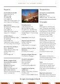 Lyngby kirkeblad sep - dec 2011 - Page 7