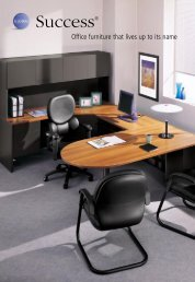 Success® - RGO Office Products