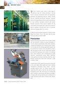 machıne tools - Page 2