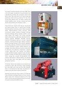 machıne tools - Page 3