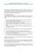 Kort fortalt - Indvandringens økonomiske konsekvenser - Social - Page 6