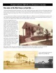 November 2010 - Waseca County Historical Society - Page 3