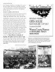 November 2010 - Waseca County Historical Society - Page 4