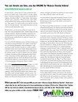 November 2010 - Waseca County Historical Society - Page 5