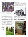 November 2010 - Waseca County Historical Society - Page 6
