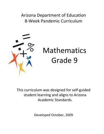 preliminary mathematics 2 unit textbook pdf