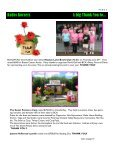 Summer 2010 - Breast Cancer Action Ottawa - Page 5