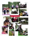 Summer 2010 - Breast Cancer Action Ottawa - Page 7