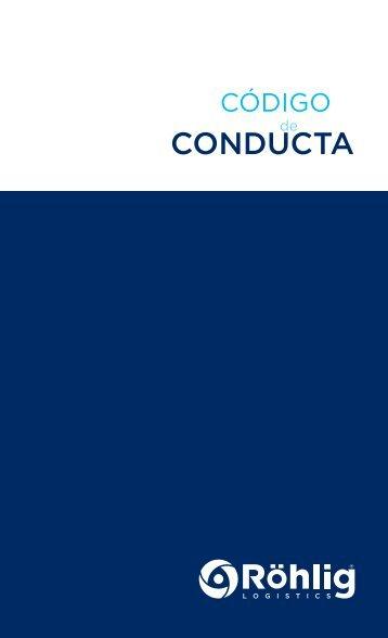 CONDUCTA - Röhlig