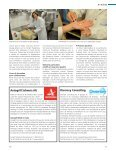 Autogrill & Diversey - Page 4