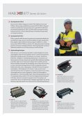 Brosjyre Norsk - Hiab AS - Page 6