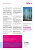 Powerful Data warehouse maDe even more Powerful - Affecto - Page 2