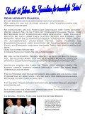 Traumhafte Torten 2009 - Seite 3