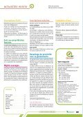 La fête des voisins - Mairie de Quessoy - Page 2
