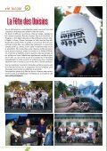 La fête des voisins - Mairie de Quessoy - Page 4