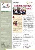 La fête des voisins - Mairie de Quessoy - Page 5