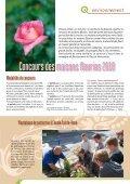 La fête des voisins - Mairie de Quessoy - Page 7