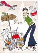 HEFT 01: Warum ein Heft? // TiG // Wochenmarkt // Café Paula ... - Seite 3