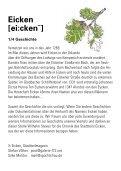 HEFT 01: Warum ein Heft? // TiG // Wochenmarkt // Café Paula ... - Seite 4