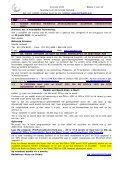 Kruis-en-Dwars 2011-06-24 - Kerkweb.org - Page 2