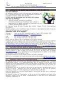 Kruis-en-Dwars 2011-06-24 - Kerkweb.org - Page 3