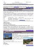 Kruis-en-Dwars 2011-06-24 - Kerkweb.org - Page 4