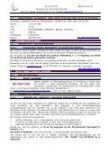 Kruis-en-Dwars 2011-06-24 - Kerkweb.org - Page 6