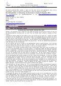 Kruis-en-Dwars 2011-06-24 - Kerkweb.org - Page 7
