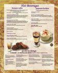 Cakes - Symposium Cafe - Page 7