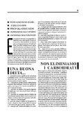 La dieta su misura - Laura Moroni - Page 3
