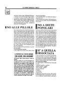 La dieta su misura - Laura Moroni - Page 4