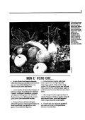 La dieta su misura - Laura Moroni - Page 5