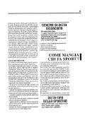 La dieta su misura - Laura Moroni - Page 7