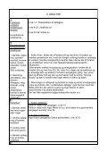 Eksempel 6A: Sofie 1. PRAKTISKE OPLYSNINGER - Page 6