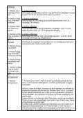 Eksempel 6A: Sofie 1. PRAKTISKE OPLYSNINGER - Page 7