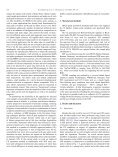 Amino acid profiling in urine by capillary zone electrophoresis ... - Page 2