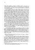 Israel Journal of Entomology Vol VII, 1972 HOST PLANT NUTRITIVE ... - Page 4