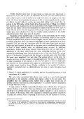 Israel Journal of Entomology Vol VII, 1972 HOST PLANT NUTRITIVE ... - Page 7