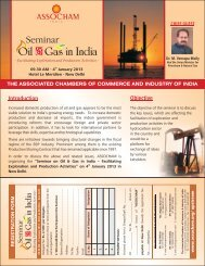 Oil and Gas Leaflet_2013-final - The Associated Chambers of ...