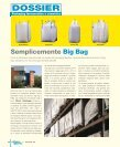 Packaging farmaceutico & cosmetico - Promedianet.it - Page 4