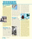 Packaging farmaceutico & cosmetico - Promedianet.it - Page 6